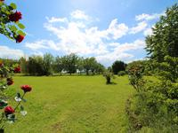 French property for sale in GENOUILLAC, Charente - €172,800 - photo 9
