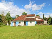 French property for sale in GENOUILLAC, Charente - €172,800 - photo 2
