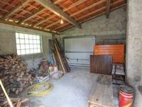 French property for sale in GENOUILLAC, Charente - €172,800 - photo 10