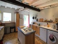 French property for sale in GENOUILLAC, Charente - €172,800 - photo 5