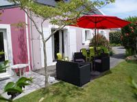 French property for sale in LOCMARIA, Morbihan - €498,000 - photo 9