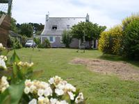 French property, houses and homes for sale inLOCMARIAMorbihan Brittany