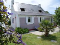 French property for sale in LOCMARIA, Morbihan - €498,000 - photo 2