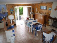 French property for sale in LOCMARIA, Morbihan - €498,000 - photo 4