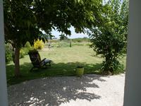 French property for sale in LOCMARIA, Morbihan - €498,000 - photo 7