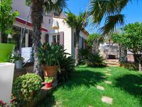 French property, houses and homes for sale inPORTIRAGNESHerault Languedoc_Roussillon