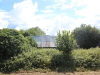 French property for sale in DUAULT, Cotes d Armor - €31,000 - photo 10