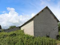 French property for sale in DUAULT, Cotes d Armor - €31,000 - photo 3