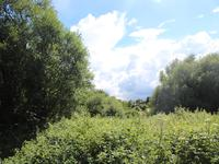 French property for sale in DUAULT, Cotes d Armor - €31,000 - photo 6