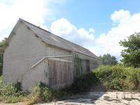 French property for sale in DUAULT, Cotes d Armor - €31,000 - photo 2