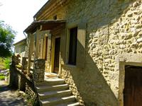French property, houses and homes for sale inMALATAVERNEDrome Rhone Alps
