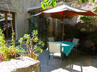 French property for sale in MALATAVERNE, Drome - €220,000 - photo 3