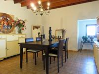 French property for sale in MALATAVERNE, Drome - €220,000 - photo 5
