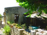French property for sale in MALATAVERNE, Drome - €220,000 - photo 2