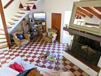 French property for sale in MALATAVERNE, Drome - €220,000 - photo 4