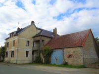 French property for sale in PRE EN PAIL, Mayenne - €89,000 - photo 3