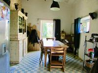 French property for sale in VILLEBOIS LAVALETTE, Charente - €317,200 - photo 2