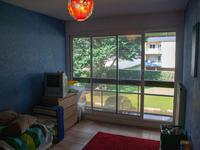 French property for sale in GRANDCAMP MAISY, Calvados - €123,000 - photo 5