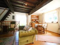 Maison à vendre à JOCH en Pyrenees Orientales - photo 1