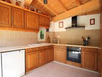 French property for sale in JOCH, Pyrenees Orientales - €265,000 - photo 3