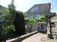 Maison à vendre à JOCH en Pyrenees Orientales - photo 3