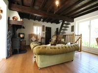 Maison à vendre à JOCH en Pyrenees Orientales - photo 5