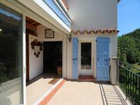 French property for sale in JOCH, Pyrenees Orientales - €265,000 - photo 2