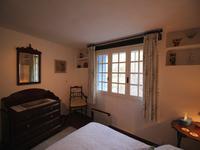 Maison à vendre à JOCH en Pyrenees Orientales - photo 9