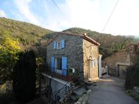 Maison à vendre à JOCH en Pyrenees Orientales - photo 6