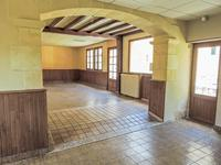 French property for sale in ST AMAND DE COLY, Dordogne - €171,000 - photo 4