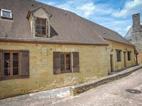 French property for sale in ST AMAND DE COLY, Dordogne - €171,000 - photo 2