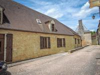 French property for sale in ST AMAND DE COLY, Dordogne - €171,000 - photo 10