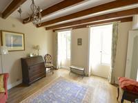 Maison à vendre à BRESDON en Charente Maritime - photo 1