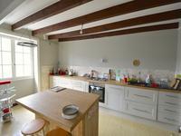 Maison à vendre à BRESDON en Charente Maritime - photo 9