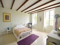 Maison à vendre à BRESDON en Charente Maritime - photo 7