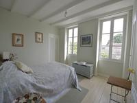 Maison à vendre à BRESDON en Charente Maritime - photo 8