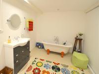 Maison à vendre à BRESDON en Charente Maritime - photo 3