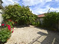 French property for sale in BRESDON, Charente Maritime - €119,900 - photo 7