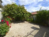 Maison à vendre à BRESDON en Charente Maritime - photo 6