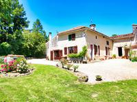 French property for sale in NERE, Charente Maritime - €240,750 - photo 2