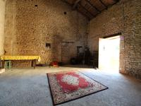 French property for sale in NERE, Charente Maritime - €240,750 - photo 10