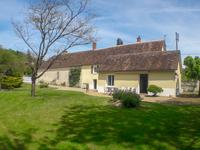 French property, houses and homes for sale inPREUILLY SUR CLAISEIndre_et_Loire Centre