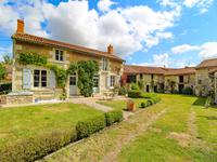 French property, houses and homes for sale inRICHELIEUVienne Poitou_Charentes