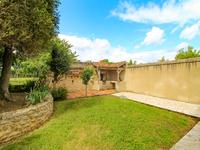 French property for sale in CURCAY SUR DIVE, Vienne - €172,800 - photo 5