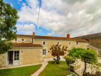 French property for sale in CURCAY SUR DIVE, Vienne - €172,800 - photo 2