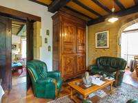French property for sale in NAVARRENX, Pyrenees Atlantiques - €585,000 - photo 5