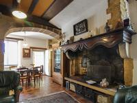 French property for sale in NAVARRENX, Pyrenees Atlantiques - €585,000 - photo 4