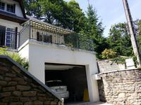 French property for sale in TREIGNAC, Correze - €98,890 - photo 2