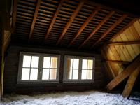 Maison à vendre à TREIGNAC en Correze - photo 8