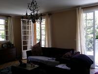 Maison à vendre à TREIGNAC en Correze - photo 5
